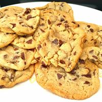AGB cookies