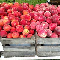 AGB peach